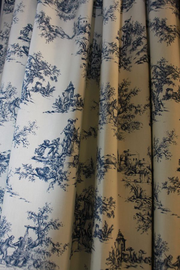 Autumn and Winter Fabric Trends for 2015 (Part 2) - Fabric World ...